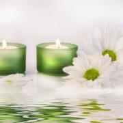 relaxáció, meditáció