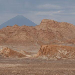 chile-673305_640