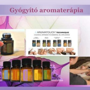 aromamasszázs4